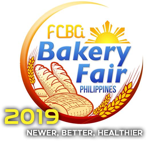 Filipino-Chinese Bakery Association Inc  – Newer  Better  Healthier