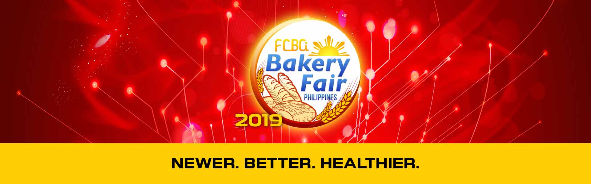 Newer  Better  Healthier – Filipino-Chinese Bakery Association Inc