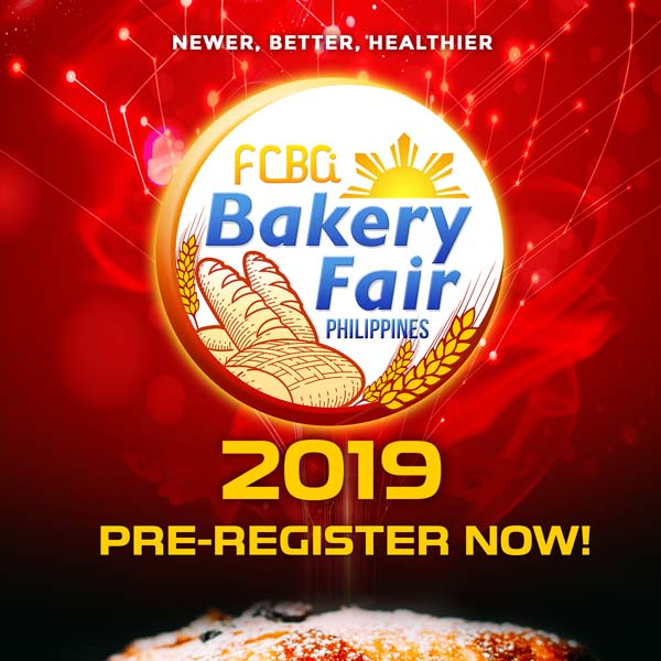 News and Events – Filipino-Chinese Bakery Association Inc