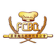 Filipino-Chinese Bakery Association Inc.